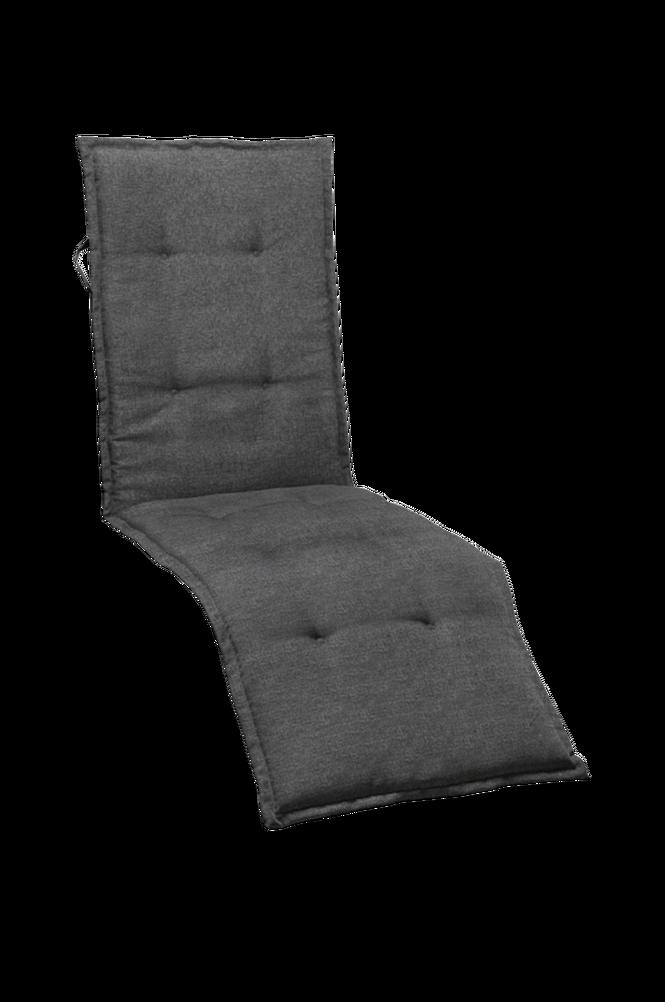 SOLVAGN stolsdyna 190 x 59 cm