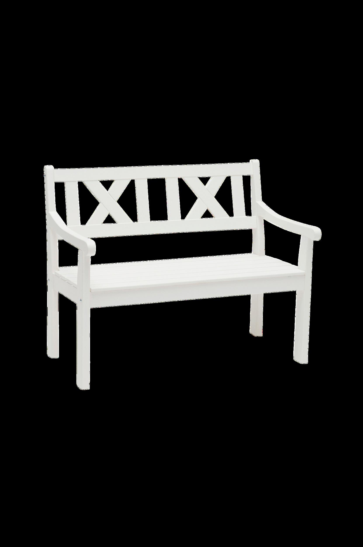 2:n istuttava LÄCKÖ-sohva
