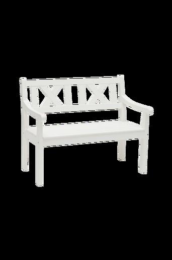 2:n istuttava LÄCKÖ sohva