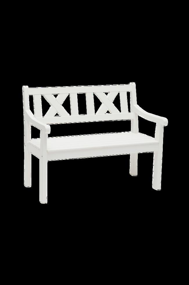 Bilde av LÄCKÖ 2-seter sofa