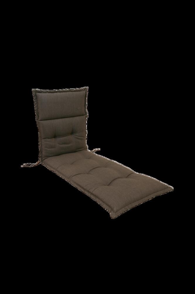 SOLVAGN stolsdyna 197 x 59 cm