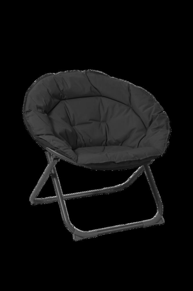MOONCHAIR hopfällbar stol