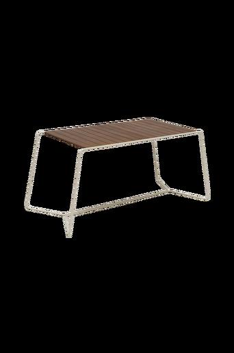 OAS pöytä 70x120 cm