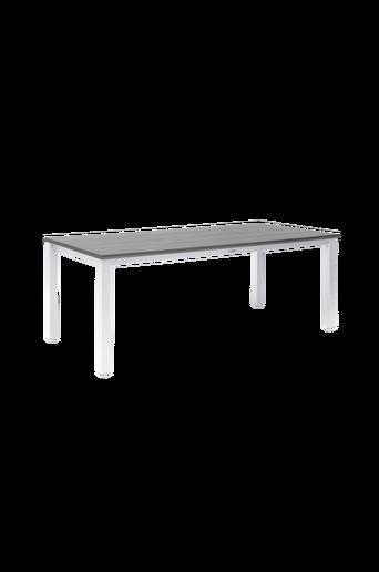 NYDALA pöytä 96 x 220 cm