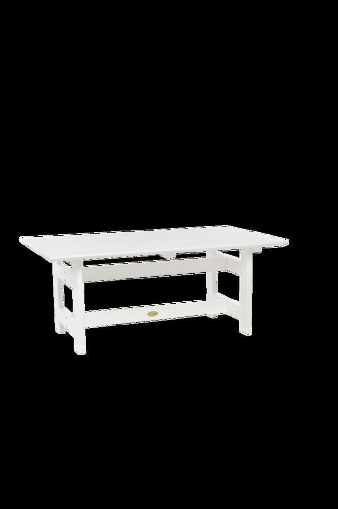 HERRGÅRD bord 90 x 165 cm