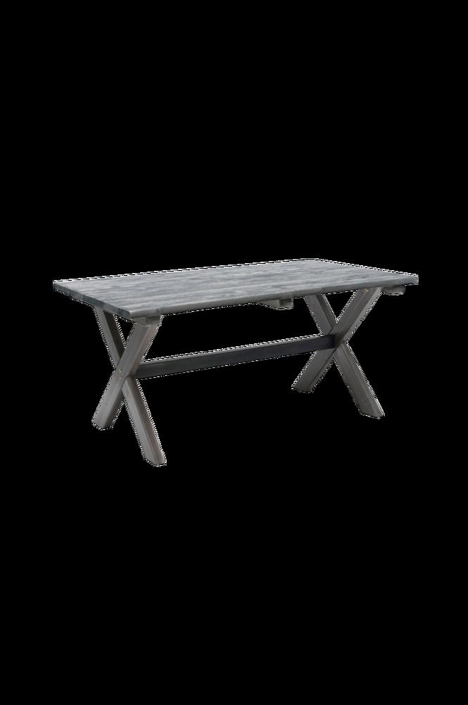 SHABBY CHIC bord 86×160 cm