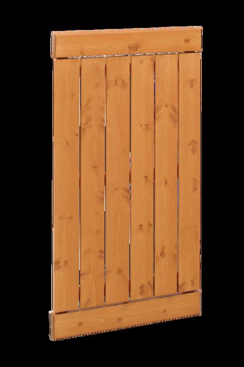 AMELIA iläggsskiva 110 x 60 cm