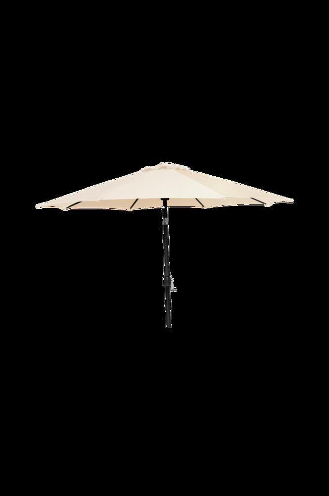 Parasoll 300 cm