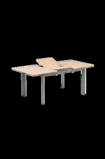 NYDALA pöytä 96 x 150/200 cm