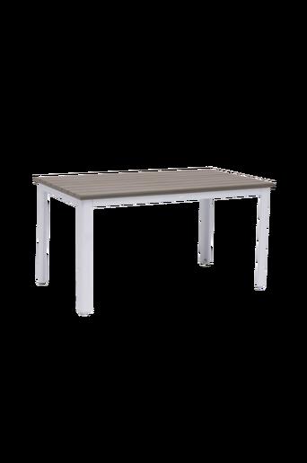 Nydala pöytä 80 x 140 cm.