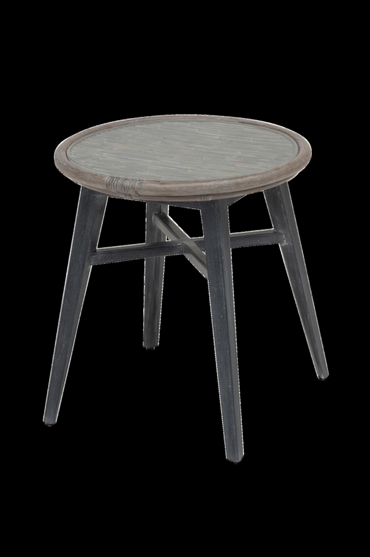 RASKÖ-pöytä Ø 50 cm