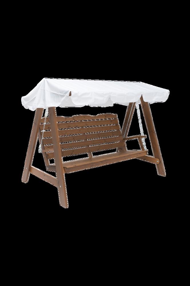 DALOM hammock