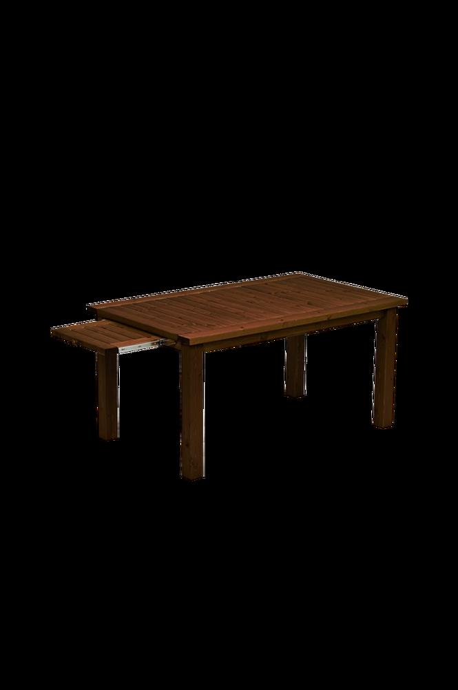 ÄLGÖ bord 90 x 150/185 cm