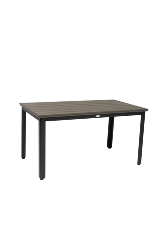 Nydala pöytä 80 x 140 cm