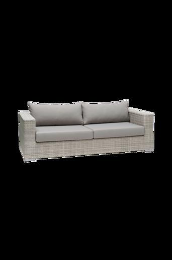 3:n istuttava HAMILTON sohva