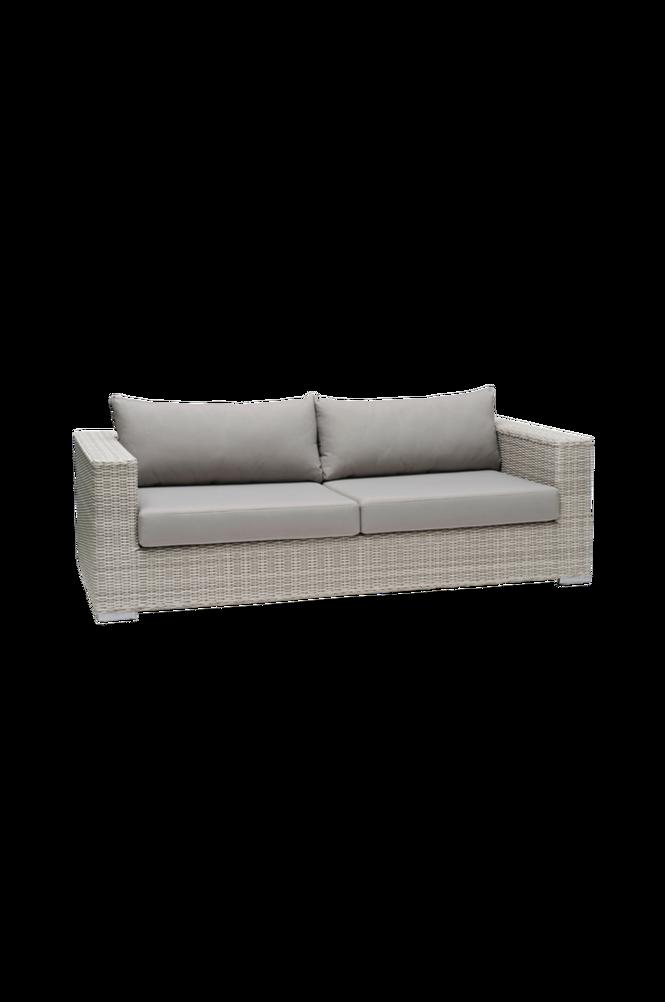 HAMILTON soffa 3-sits