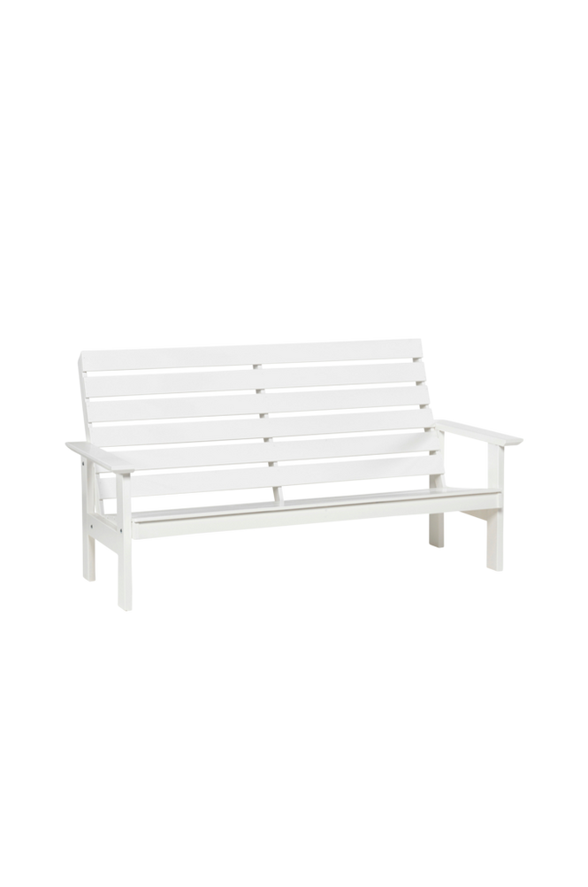 HERRGÅRD Soffa
