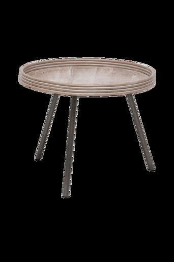 Leicester pöytä Ø 60 cm