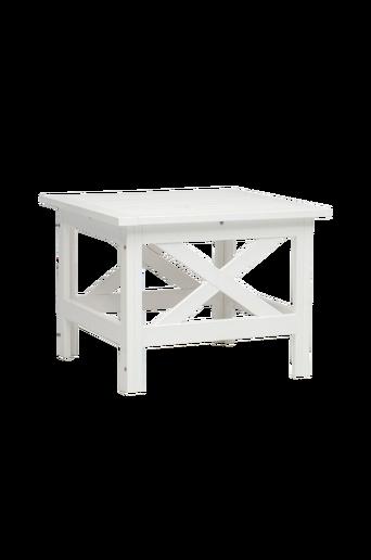 LÄCKÖ pöytä