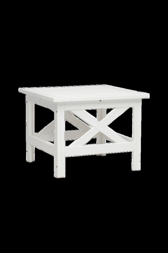 LÄCKÖ bord 79×79 cm