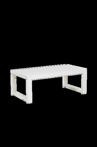 Gotland pöytä 60 x 120 cm