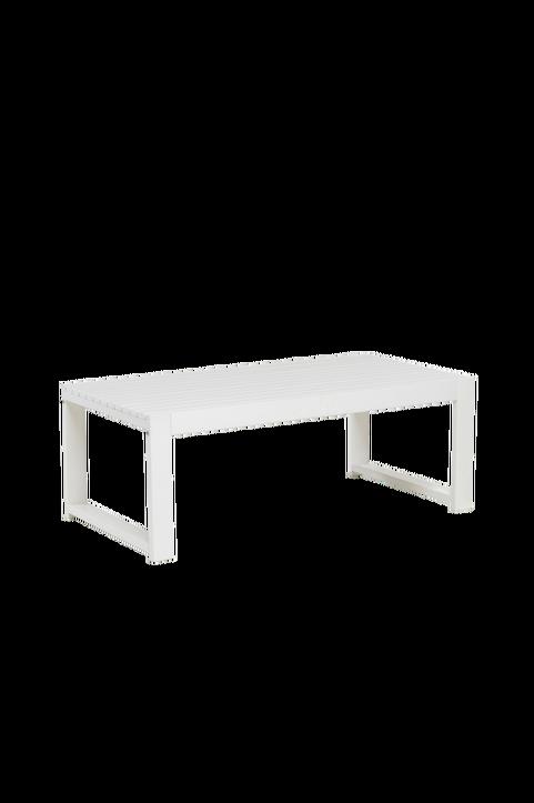GOTLAND bord 60x120 cm