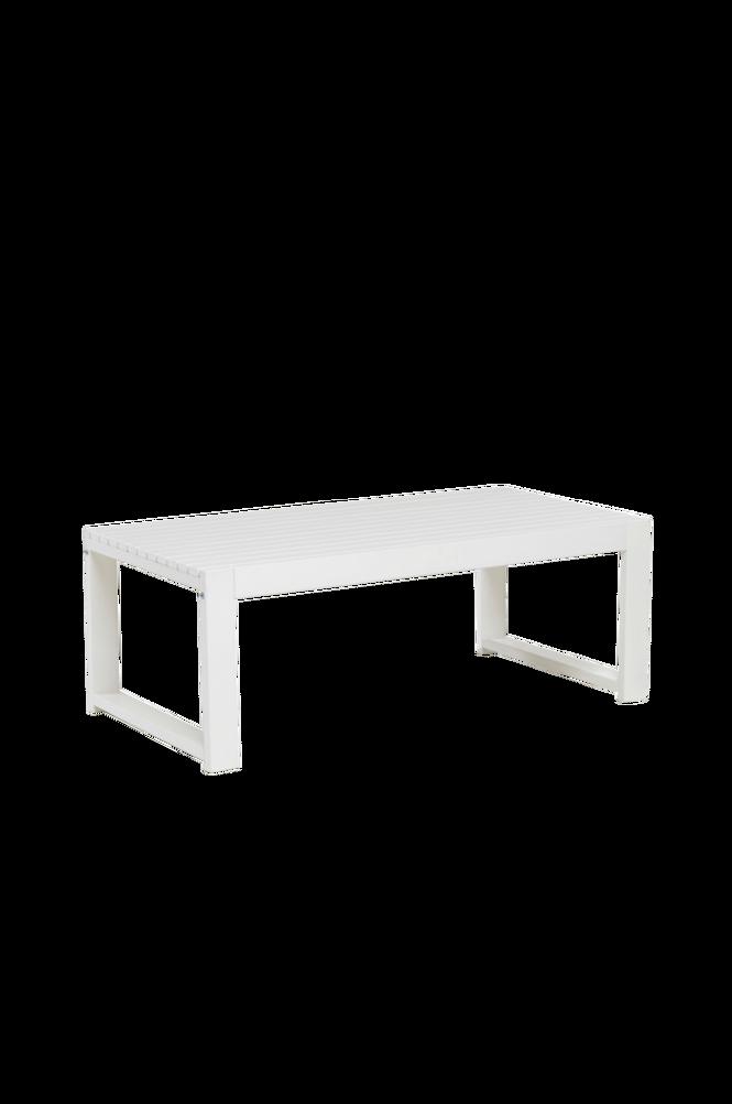GOTLAND bord 60×120 cm