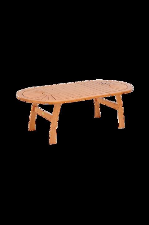 AMELIA bord 110x170 (230/290) cm