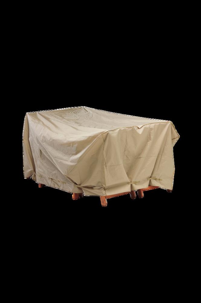 Möbelskydd 160×225 cm