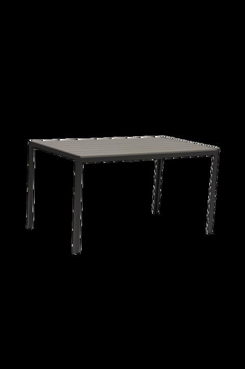 ÅMINNE bord 80x140 cm