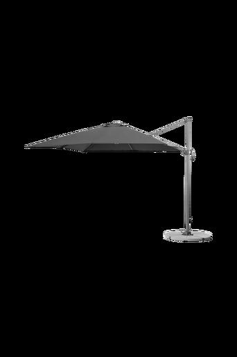 Aurinkovarjo 300 x 300 cm