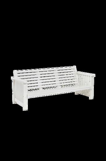 GOTLAND sohva, 3:n istuttava