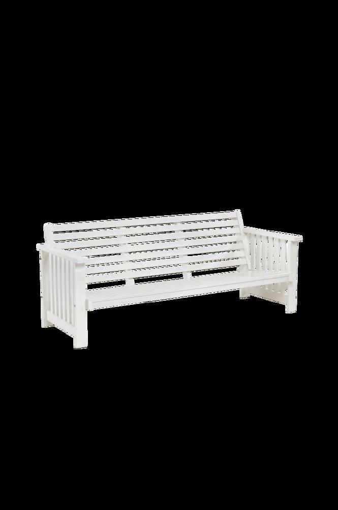 GOTLAND Soffa 3-sits