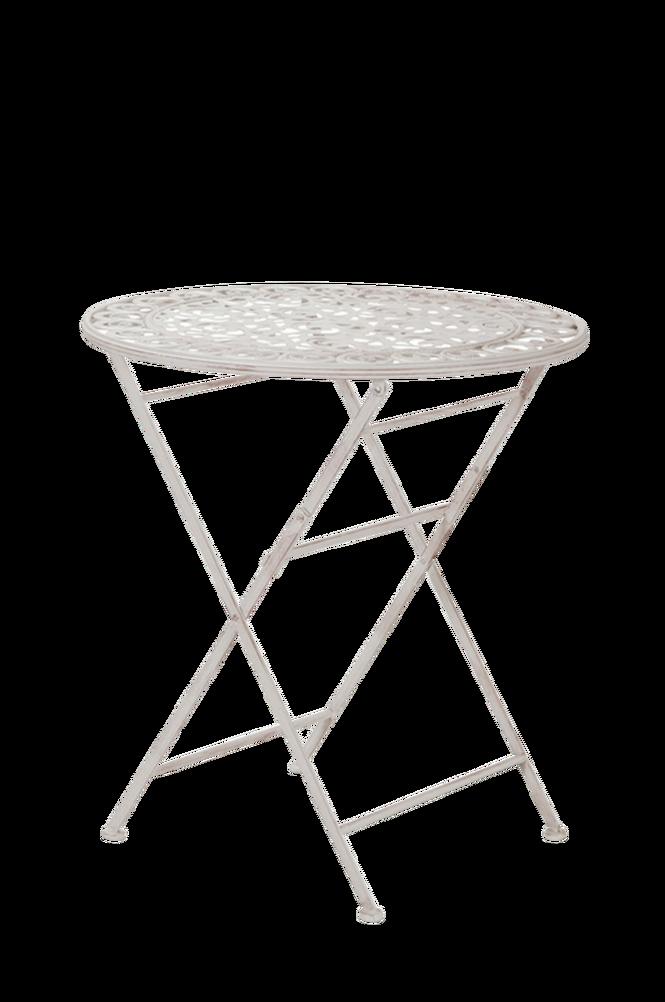 ORION Bord Ø69 cm
