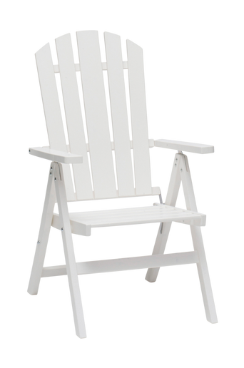 LÄCKÖ nojatuoli