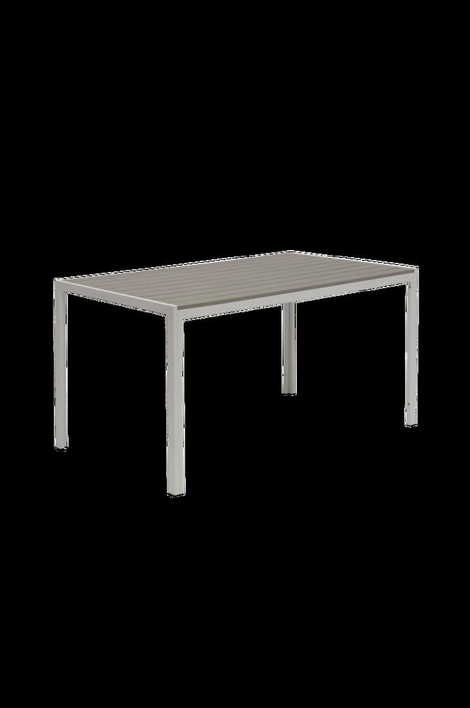 HÅNGER bord 80×140 cm