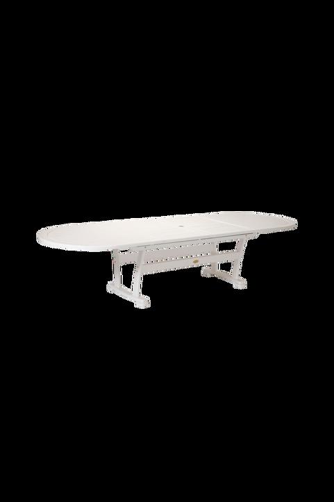 AMELIA Bord 110 x 212/272/332 cm