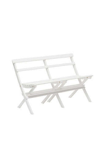 Torpet sohva, 2:n istuttava