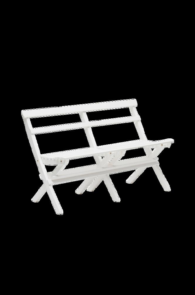 TORPET Soffa 2-sits
