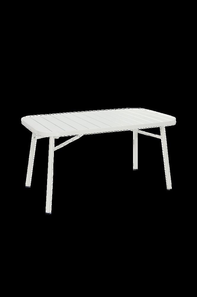 HORDA bord 80×140 cm