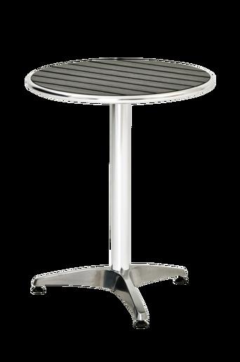 Alunda pöytä Ø 60 cm