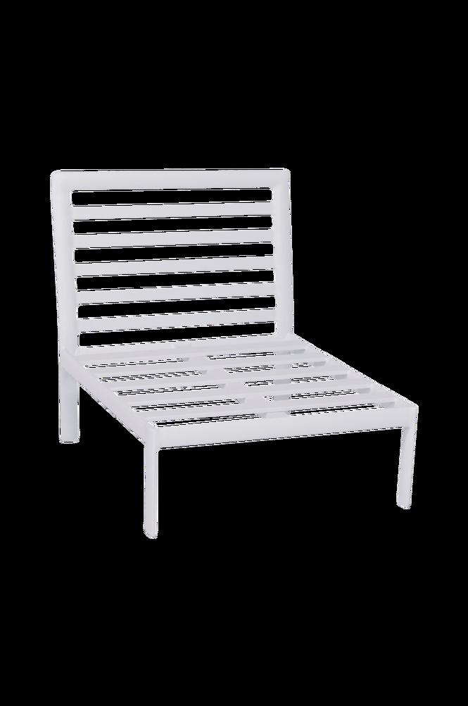 LIDNÄS Lounge mittdel