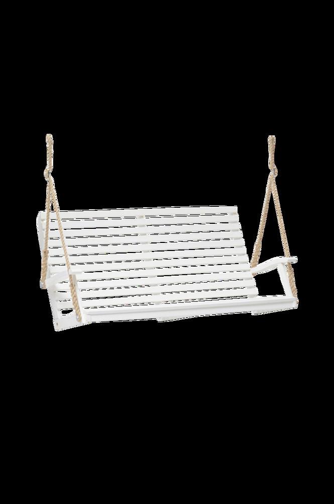 MARSTRAND hammock gunga