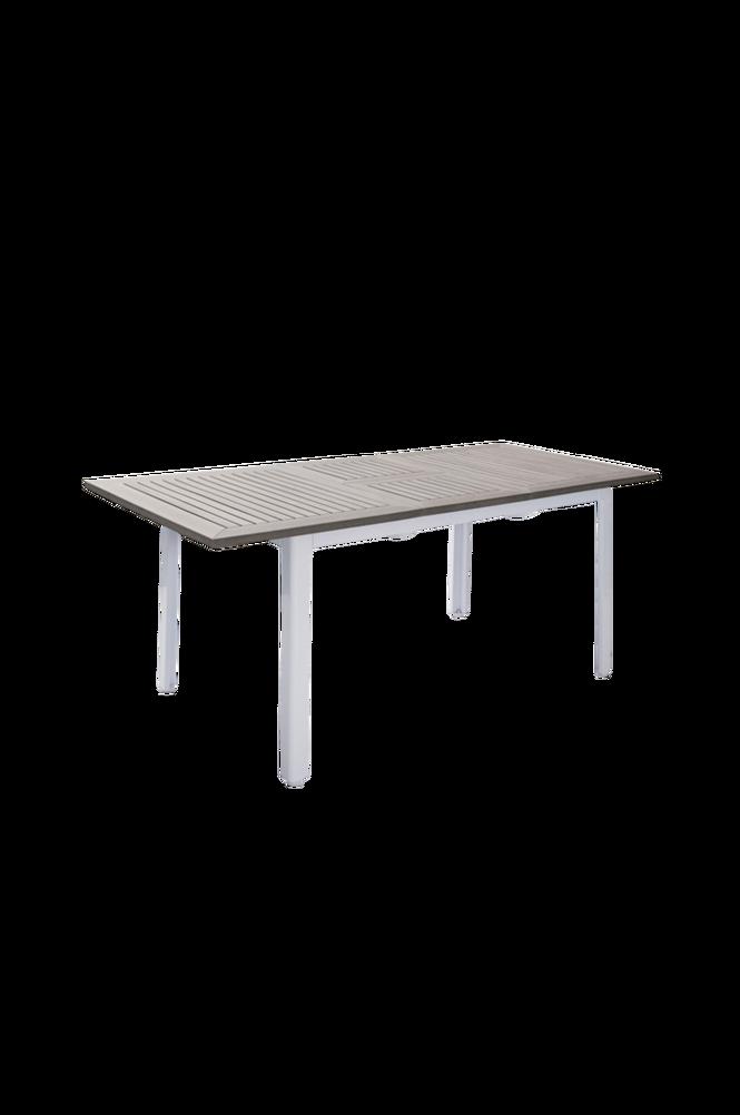 NYDALA bord 90×150/200 cm