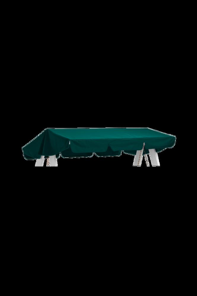 Hammocktak 125×191 cm