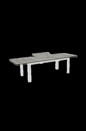Nydala-pöytä 90 x 200/280 cm