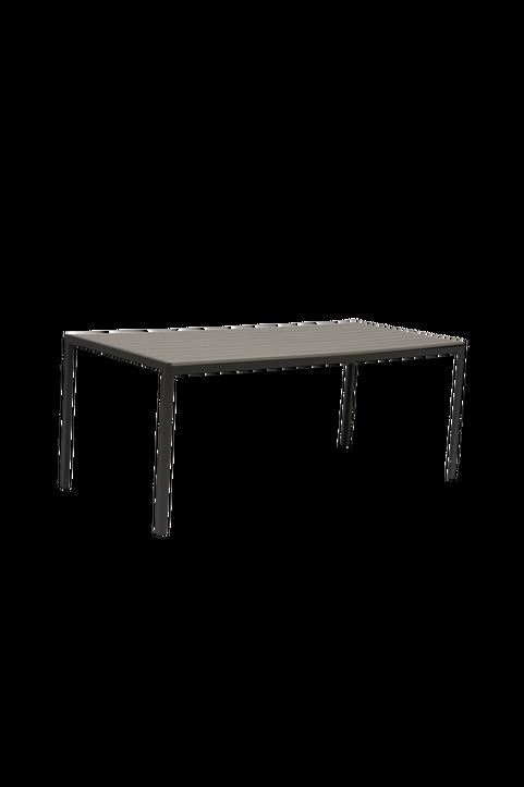 ÅMINNE bord 85x190 cm