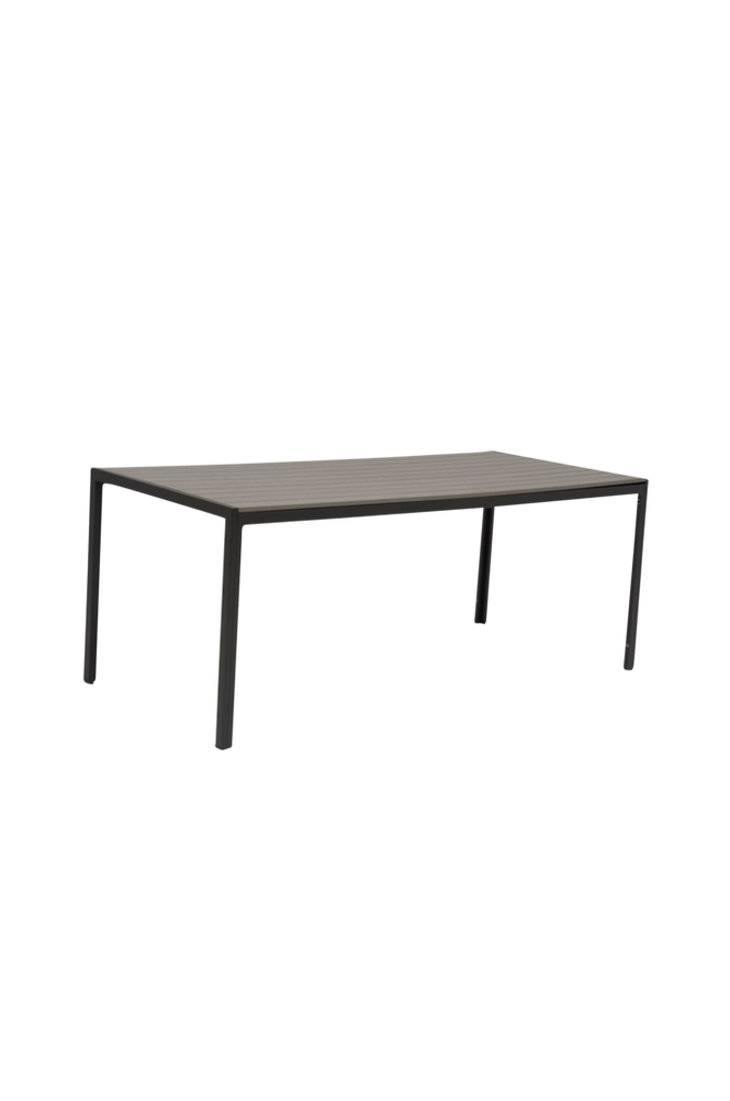 ÅMINNE bord 85×190 cm