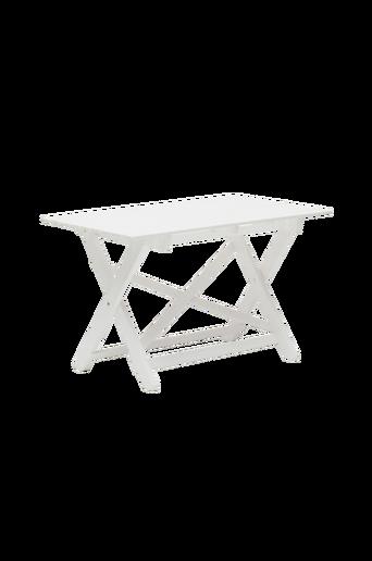 Torpet pöytä 68 x 110 cm