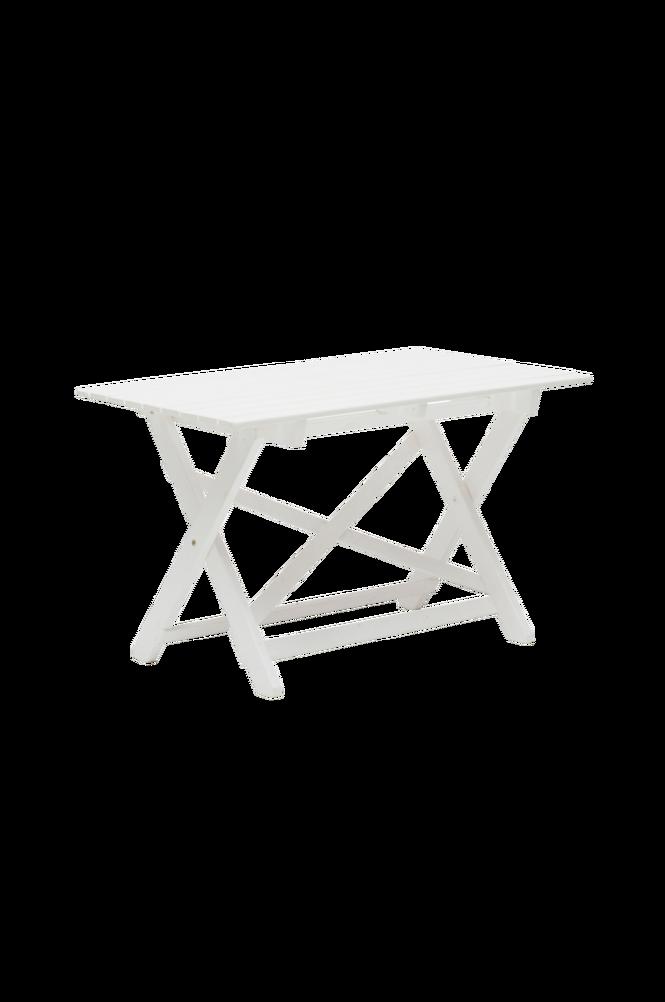 TORPET bord 68×110 cm